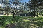 24794 South State Highway 29, Middletown, CA 95461
