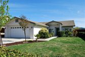 2410 Sand Harbor Court, Paso Robles, CA 93446