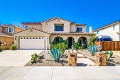 23641 Applewood Pl, Murrieta, CA 92562
