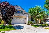 25221 Coral Canyon Road, Corona, CA 92883