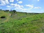 5920 Forked Horn Place, Paso Robles, CA 93446