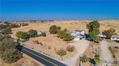 1950 Geneseo Road, Paso Robles, CA 93446