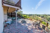 5503 Whispering Pines Lane, Paso Robles, CA 93446