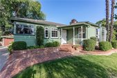 2145 Olive Street, Paso Robles, CA 93446