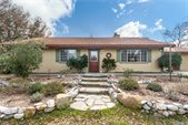 1735 Geneseo Road, Paso Robles, CA 93446