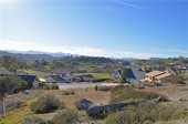 3660 Persimmon Place, Paso Robles, CA 93446