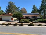 1523 Country Club Drive, Paso Robles, CA 93446