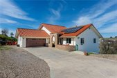 5885 Prancing Deer Place, Paso Robles, CA 93446