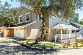 431 22nd Street, Paso Robles, CA 93446