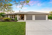 9977 Flyrod Drive, Paso Robles, CA 93446