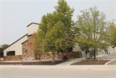 155 Cow Meadow Place, Paso Robles, CA 93446