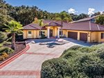 9902 Flyrod Drive, Paso Robles, CA 93446