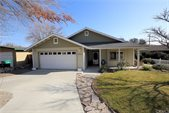 2012 Olive Street, Paso Robles, CA 93446