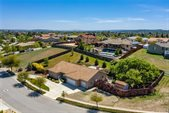 676 Red Cloud Road, Paso Robles, CA 93446