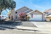 930 Wade Court, Paso Robles, CA 93446
