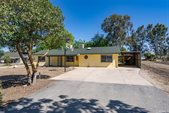 4740 Our Place, Paso Robles, CA 93446