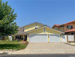 1735 Southfork Place, Paso Robles, CA 93446
