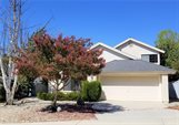 925 Moody Court, Paso Robles, CA 93446