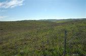 0 Un-named Road, Paso Robles, CA 93446