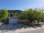 3148 Water View Drive, Paso Robles, CA 93446