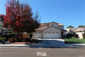 2417 Winding Brook Road, Paso Robles, CA 93446