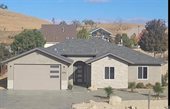 2295 Holly Drive, Paso Robles, CA 93446