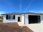 3485 Lakeside Village Drive, Paso Robles, CA 93446