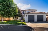 22812 Banbury Court, Murrieta, CA 92562