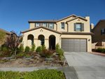 439 Almond Lane, Simi Valley, CA 93065