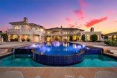 44225 Sunset Terrace, Temecula, CA 92590