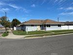 946 Junipero Drive, Costa Mesa, CA 92626