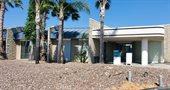 6180 Quail Valley Court, Riverside, CA 92507