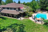 37 Kingsburry Court, Chico, CA 95926