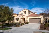 24863 Carbon Lane, Valencia, CA 91354