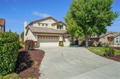 671 Red Cloud Road, Paso Robles, CA 93446