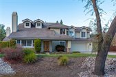 2485 Harvest Meadow Place, Paso Robles, CA 93446