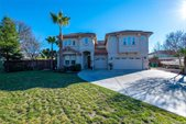 2389 Ashwood Place, Paso Robles, CA 93446