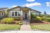 311 Junipero Way, San Luis Obispo, CA 93401
