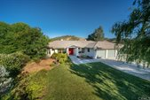 9988 Flyrod Drive, Paso Robles, CA 93446