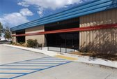 3020 Propeller Drive, Paso Robles, CA 93446