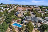 747 Jersey Court, Paso Robles, CA 93446