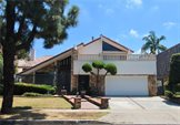 17120 Mapes Avenue, Cerritos, CA 90703