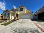 25040 Peppertree Court, Corona, CA 92883