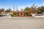 222 East 3rd Street, Corona, CA 92879