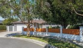 1202 Donegal Place, Costa Mesa, CA 92626