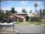 2991 Ivory Avenue, Simi Valley, CA 93063