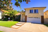 12454 Pine Creek, Cerritos, CA 90703