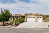 7918 Horizon View Drive, Riverside, CA 92506