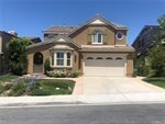 1893 Seasons Street, Simi Valley, CA 93065