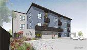 3445 Park Street, Paso Robles, CA 93446